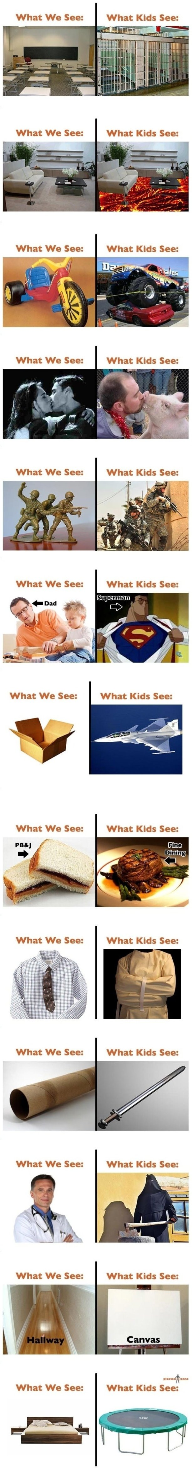 LOLPics-What-we-see