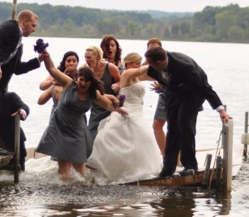 perfectly-timed-photos-651