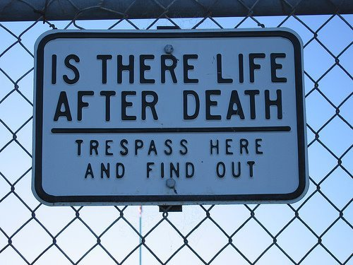 Is-there-life-after-death1