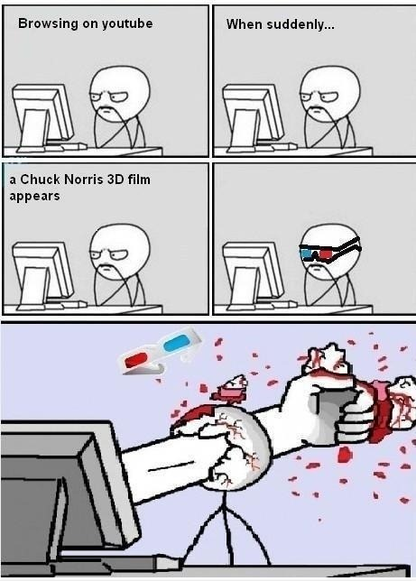 This-Is-Why-I-Hate-Watching-3D-Movies