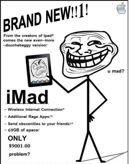 This-Is-New-Brand-Of-iMad