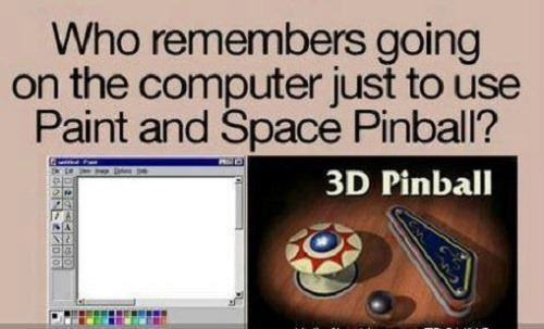 Who-Remembers
