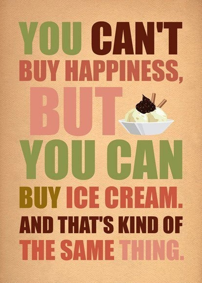 You-cant-buy-happiness-but