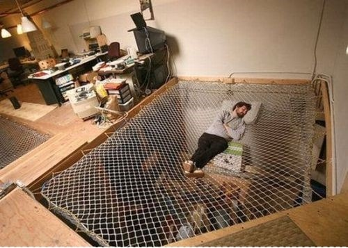 IWantThisBed