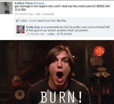 Now-that-is-an-EPIC-burn1