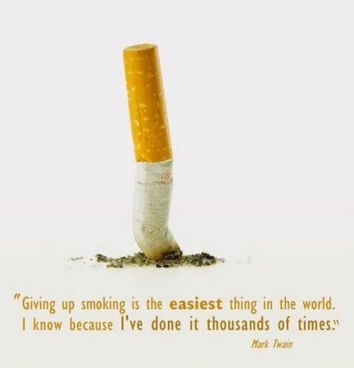 Giving-up-smoking-is-the-easiest-thing-in-the-world