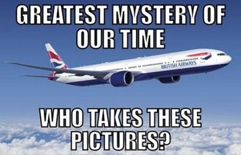 Greatest-unsolved-mystery