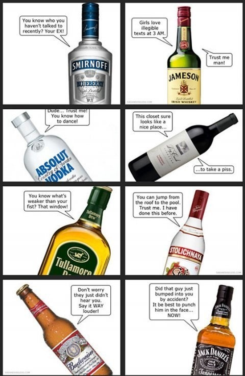 If-alcohol-could-talk