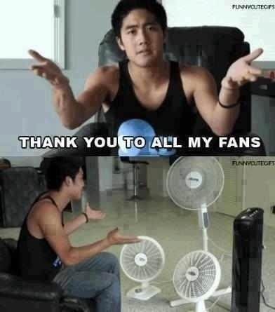 Thank-you-to-all-my-fans