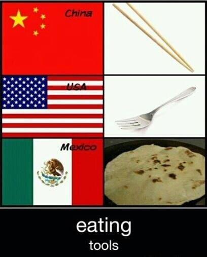 As-a-Mexican-I-can-confirm