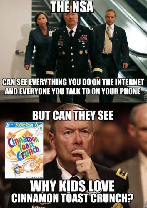 NSA-does-not-know-EVERYTHING