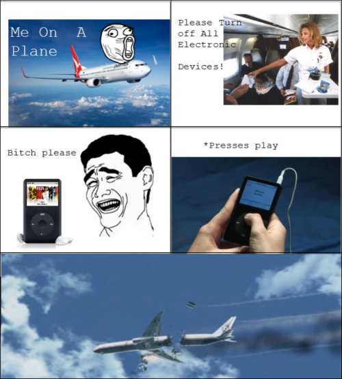 i-think-this-every-time-im-on-a-plane